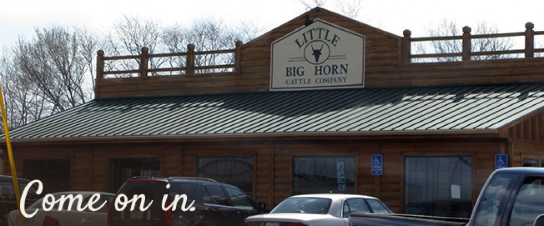Little Big Horn Cattle Co. | Sedalia, MO